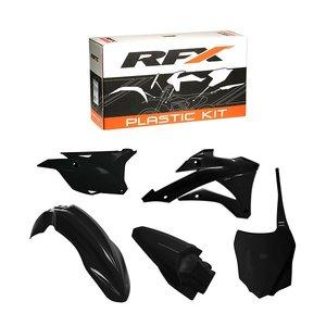 Plastkit | Kawasaki 85 (Blk)