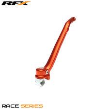 Kick (Orange) | KTM 125