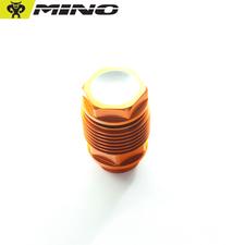 Bromscylinder reservoar I KTM