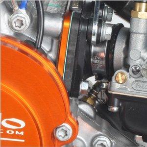Nihilo Tourqe Spacer | KTM 65