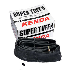 "16"" Kenda Super Tuff Tube (90/100-16)"