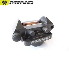 MINO Bromsok | KTM 85 (Inkl. belägg)
