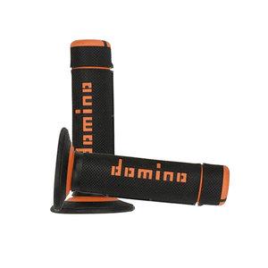 Domino grepp (Or.)