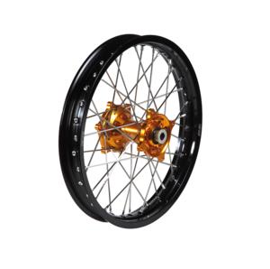 Bud Racing hjulset | KTM 50