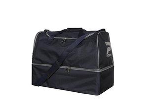 PATRICK Sportbag