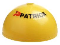 PATRICK Pole base