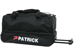 PATRICK Sportbag med hjul