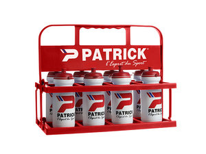 PATRICK Flaskhållare