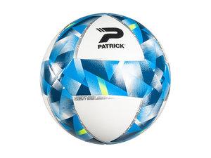 PATRICK Fotboll 4
