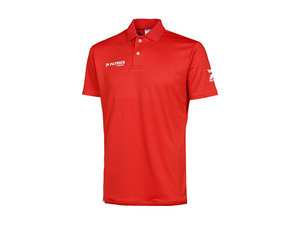 PATRICK Piquet tröja