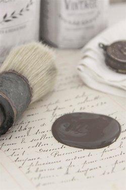 Vintage paint Chocolate brown 100 ml