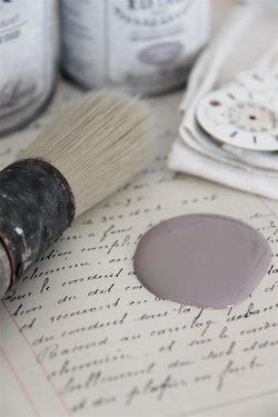 Vintage paint Delightful plum 700 ml