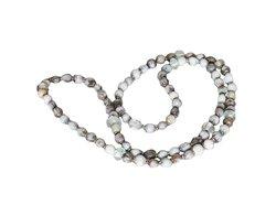 Harum-halsband
