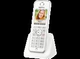 FRITZ!Fon C4 trådlös telefon