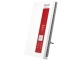 FRITZ!WLAN 1160 Repeater