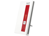 FRITZ!WLAN 1750e Repeater