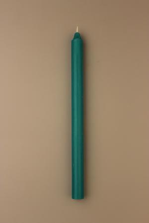 Kronljus Aquamarin 21x290 mm 1-p