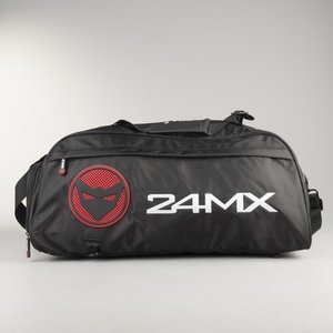 MX Bag