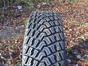 Max Sport RB3D2