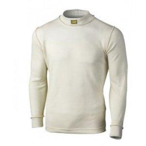 OMP tröja