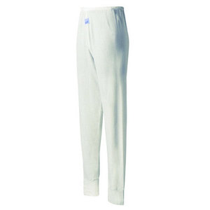 Sparco pants
