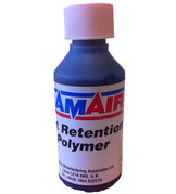 Ram Air filterolja