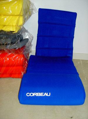 Corbeau Sprint