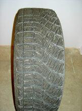KUMO Ecsta R800  185/65-15