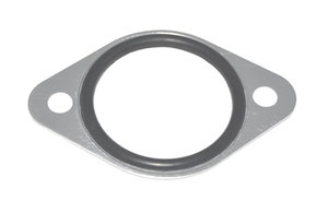 O-rings mellanlägg Weber 40-45:or