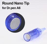 5 st Nano-nålar till Dr.Pen  A6