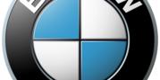 Steg 2 385 Hk / 540 Nm (BMW 640i 3.0i 320 Hk / 450 Nm 2011-)