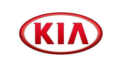 ECU Upgrade 140 Hk / 320 Nm (Kia Sportage 2.0 CRDi 112 Hk / 255 Nm 2006-2009)