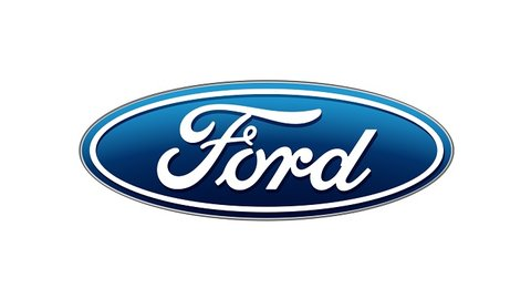 ECU Upgrade 360 Hk / 520 Nm (Ford Mustang 2.3 EcoBoost 317 Hk / 432 Nm 2014-)