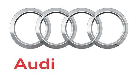 Steg 2 205 Hk / 440 Nm (Audi A5 2.0 TDi 150 Hk / 320 Nm 2013-2016)