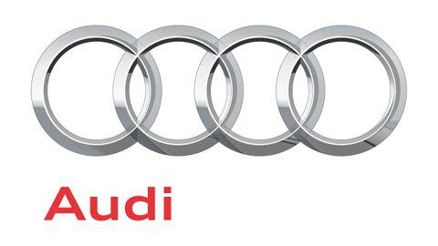 Steg 2 301 Hk / 605 Nm (Audi Q5 3.0 TDi 211 Hk / 450 Nm 2009-2012)