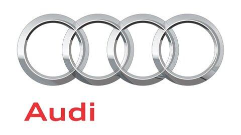 Steg 2 310 Hk / 615 Nm (Audi A5 3.0 TDi 245 Hk / 500 Nm 2007-2016)