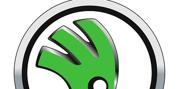 ECU Upgrade 205 Hk / 420 Nm (Skoda Superb 2.0 TDi 170 Hk / 350 Nm 2008-2015)