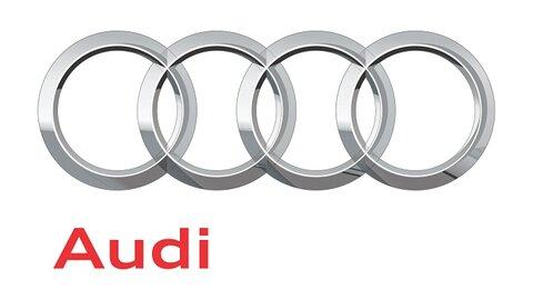 Steg 2 275 Hk / 600 Nm (Audi Q5 3.0 TDi 204 Hk / 450 Nm 2010-2015)