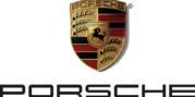 ECU Upgrade 470 Hk / 670 Nm (Porsche Macan 3.6 Turbo 440 Hk / 600 Nm 2014-)