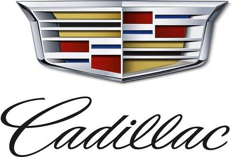 ECU Upgrade 300 Hk / 470 Nm (Cadillac BLS 2.8 T 255 Hk / 365 Nm 2006-2010)
