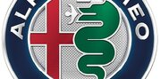 ECU Upgrade 184 Hk / 419 Nm (Alfa Romeo 159 1.9 JTDM 150 Hk / 320 Nm 2006-2011)