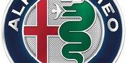 ECU Upgrade 240 Hk / 460 Nm (Alfa Romeo 159 2.4 JTDM 200 Hk / 400 Nm 2005-2011)