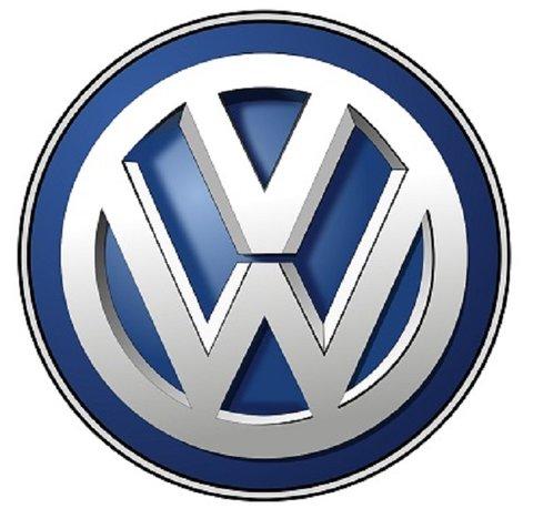 ECU Upgrade 215 Hk / 440 Nm (Volkswagen Tiguan 2.0 TDI 177 Hk / 380 Nm 2011-2015)