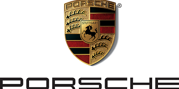 ECU Upgrade 370 Hk / 490 Nm (Porsche Cayenne 3.0 TFSI Hybrid 333 Hk / 440 Nm 2010-2017)