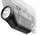Glock Vapenlampa 10, GTL10