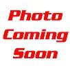 Beg Pipa FAS Domino 602 Kaliber .22 Lr