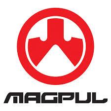 MAGPUL D-60 Magasin .223, 60rd