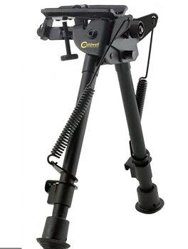 Caldwell XLA Bipod, Benstöd 23-33 cm