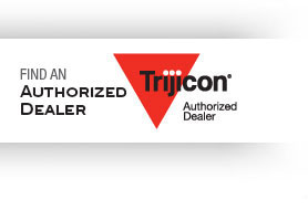 Trijicon Front Sight Screw for All Glock® Models