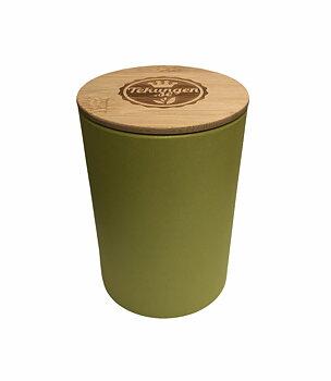 Tekungens Teburk Grön 200 gram